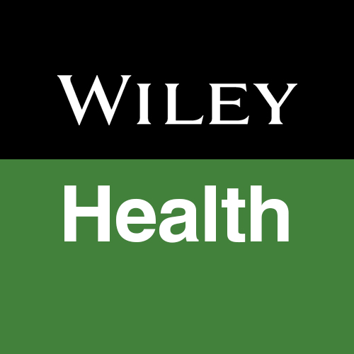 Wiley | Health